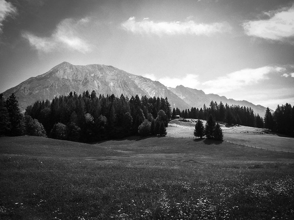 austrian-landscape
