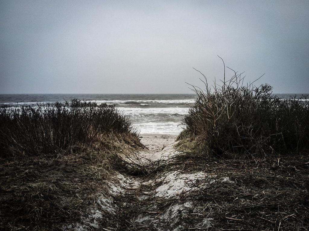 way-to-the-beach