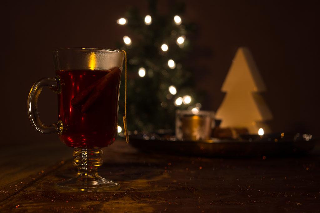 Weihnachtliches-Teeglas-Original